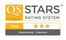 8-qs-star-engineering-chemical