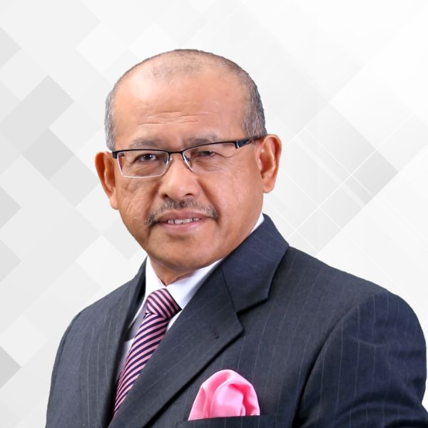 tan-sri-aziz